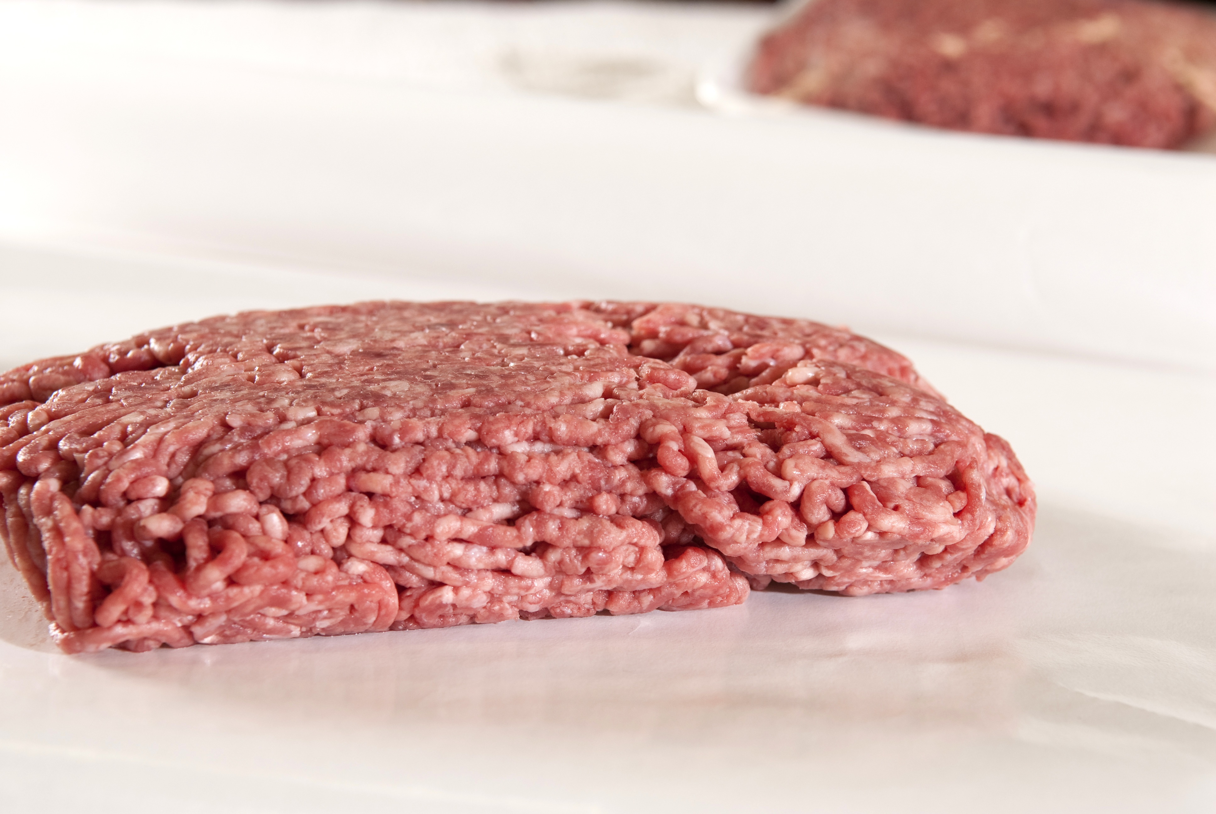 Ground Beef: Safe Handling and Cooking | Food Safety News