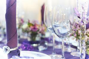 http://www.dreamstime.com/stock-photo-wedding-table-closeup-image17853990