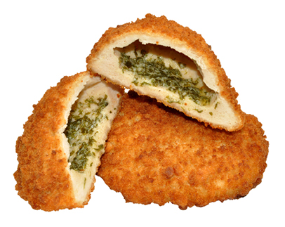 http://www.dreamstime.com/royalty-free-stock-images-chicken-kiev-two-supermarket-produced-kievs-one-cut-half-isolated-white-background-image33788929