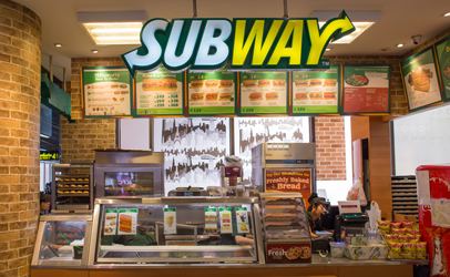 http://www.dreamstime.com/stock-photos-exterior-view-subway-restaurant-bangkok-thailand-march-march-bangkok-thailand-one-fastest-growing-franchises-image54716673
