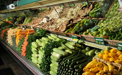http://www.dreamstime.com/royalty-free-stock-photo-grocery-store-produce-section-display-image26986155