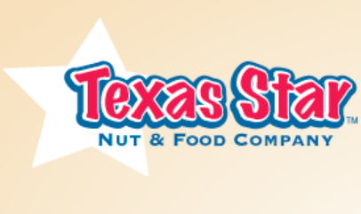 logo-Texas-Star-Nut