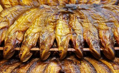generic-dried-yellow-fish
