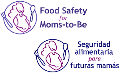 Expectant mothers are more susceptible than the general public to foodborne illnesses because of the impact pregnancy has on their immune. Their unborn children are also at risk from foodborne pathogens. The FDA updated its advice for pregnant women earlier this year. Click on the image to see the information.