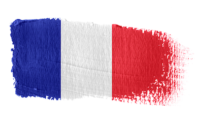 Frenchcolors_406x250